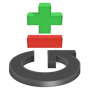 Git-logo